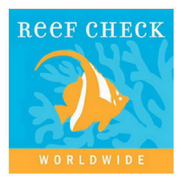 Reef Check Worldwide