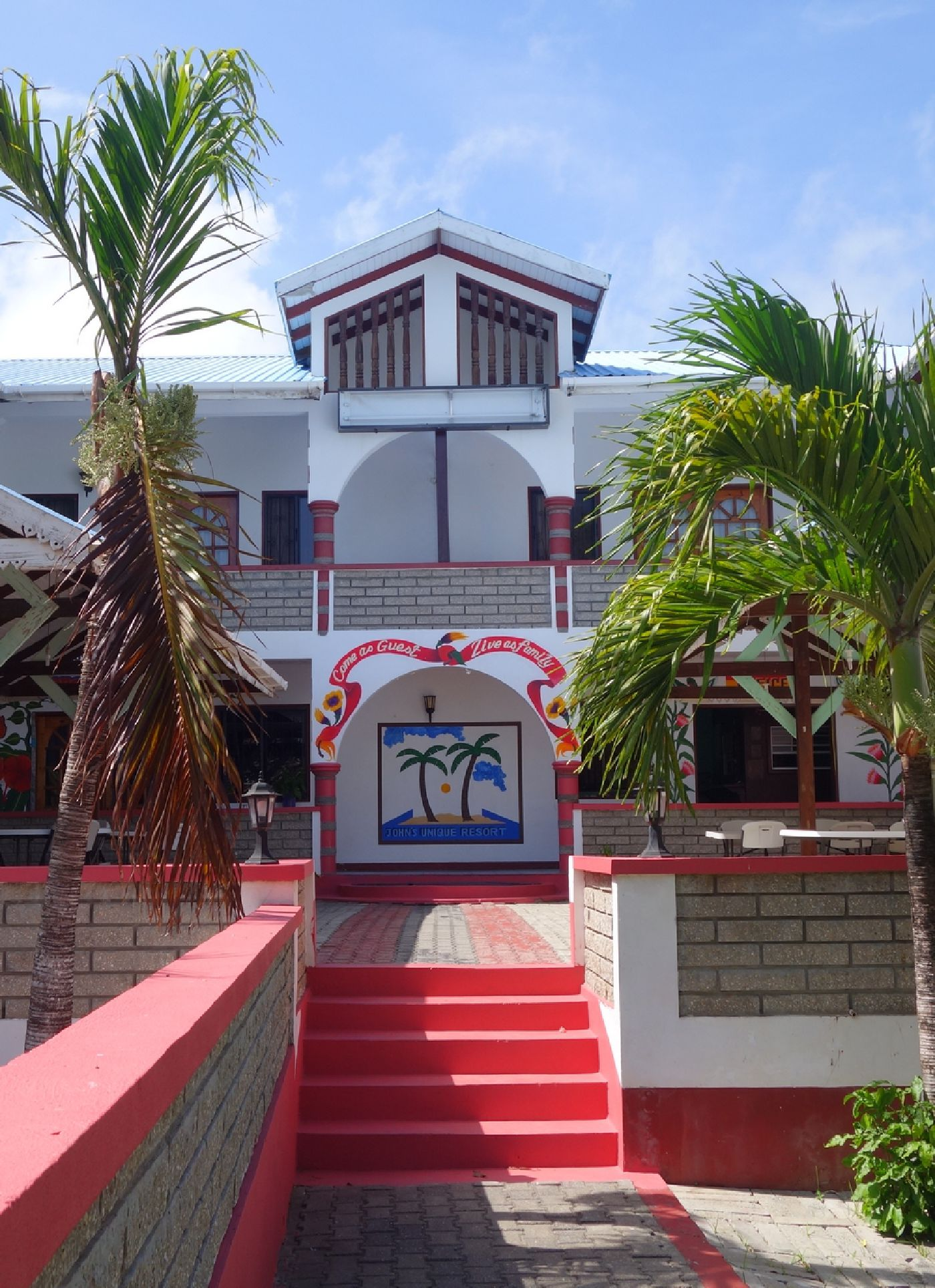 Amazing Accommodation Caribbean Home - dsc05519-1400x1928-4  Collection_14321.jpg